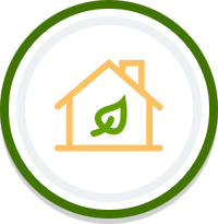 Customer Energy Choices Icon